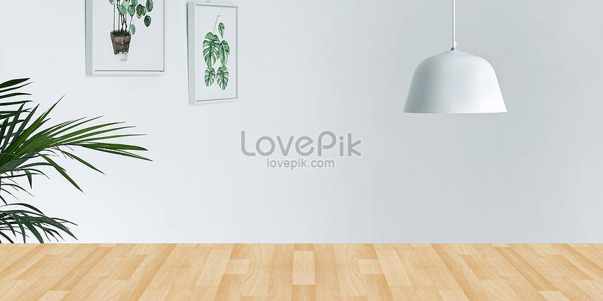 シンプルな家の背景イラストイメージクリエイティブ Id 500850056prf