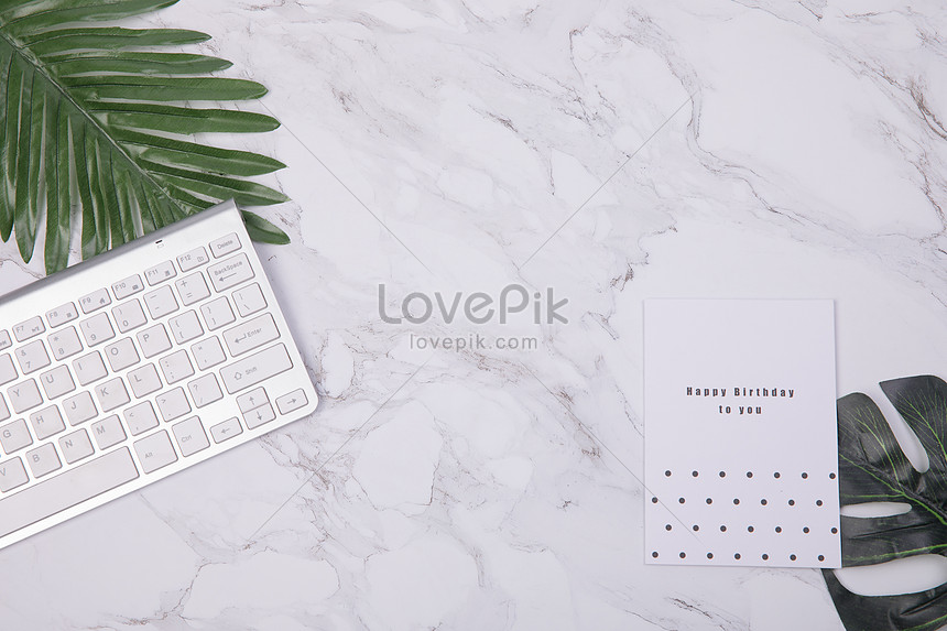 Ins Creative Minimalist Background Photo Image Picture Free Download 500850261 Lovepik Com