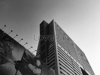 modern architectural photography. Modern Architectural Photography Of Black And White Wind Modern I