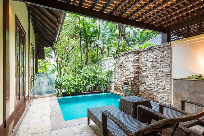 馬來西亞奢華度假酒店