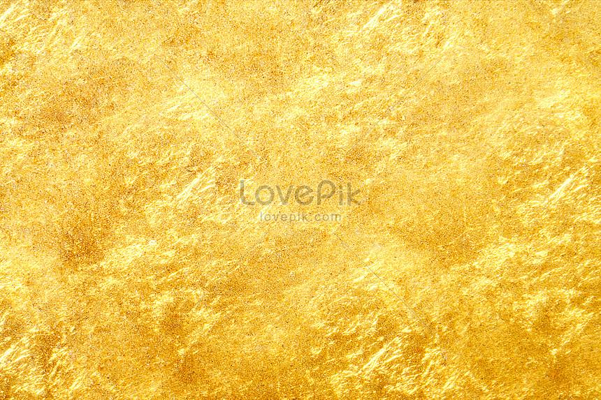 light colored gilt background