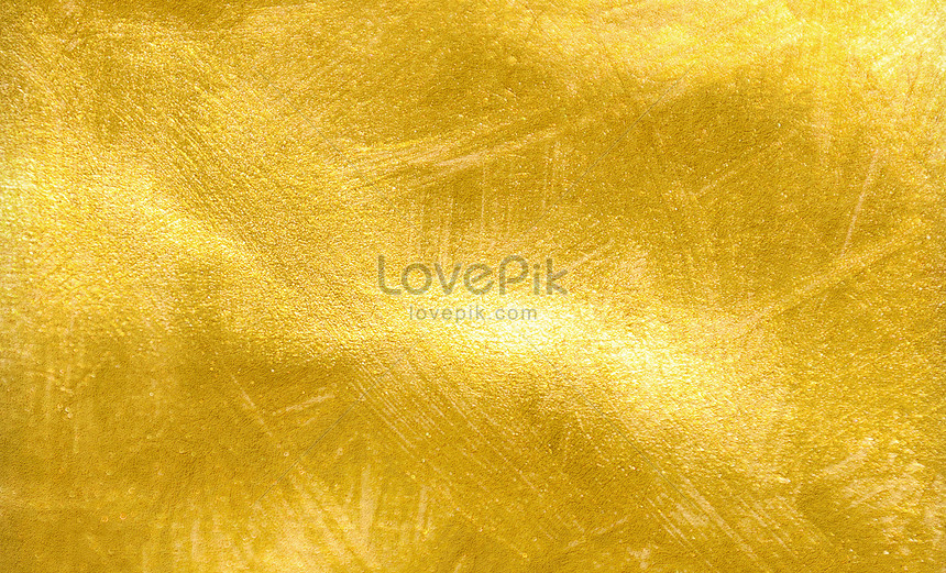 light colored gilt background