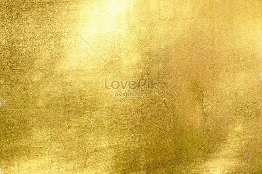 Fundo Dourado Claro Imagem Grátisfundos Número