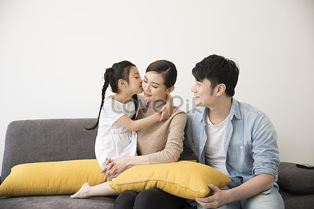 Happy Life Images115328 Happy Life Pictures Free Download On