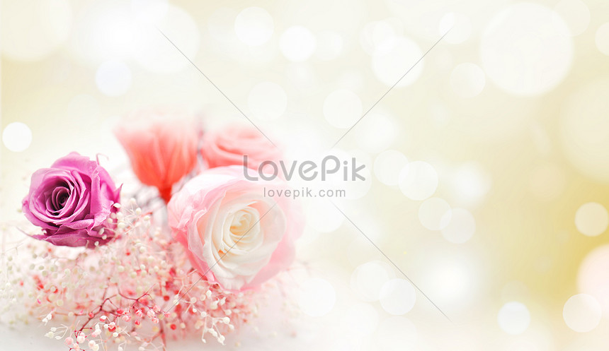 flower background mothers day posters