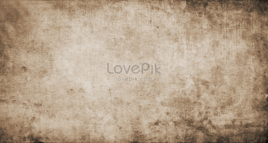 rusty scratched texture background