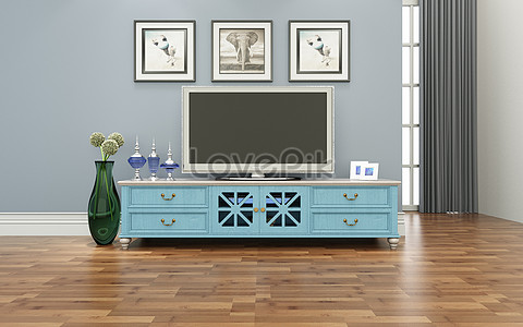 Interior Home Background Creative Image Picture Free Download 500931359 Lovepik Com