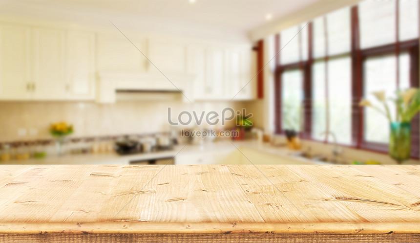Poster Sfondo Desktop Di Cucina Immagine Gratis Sfondi Numero 500941349 Download Immagine Jpg It Lovepik Com