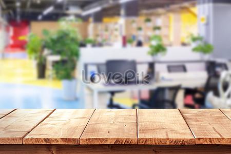 Schreibtischhintergrund Bilder Download 18 Schreibtischhintergrund