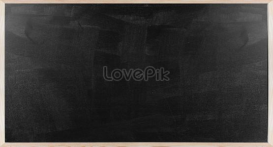 Download 880 Koleksi Background Power Point Papan Tulis Terbaik
