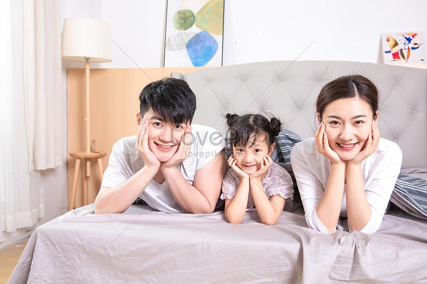 aile ebeveyni
