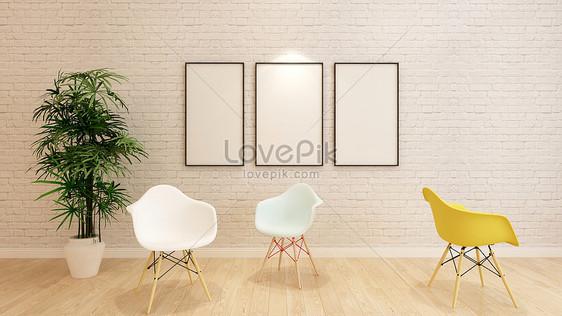 Unduh 71 Background Foto Dalam Ruangan Gratis