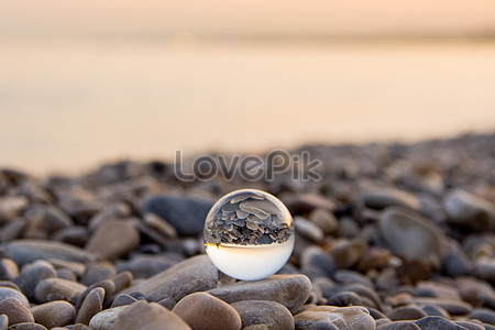 138109 High Definition Pictures Pictures High Definition Pictures All Stock Images Lovepik Com
