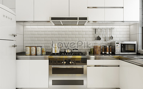 Minimalist Kitchen Images 15973 Minimalist Kitchen Pictures Free