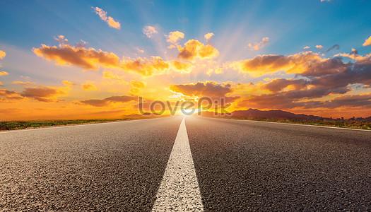 road background jpg