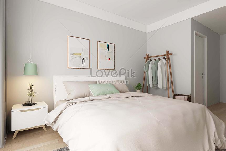 Bilder zum schlafzimmer raumgestaltung_Download Kreativ ...