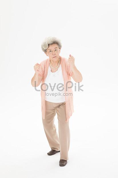 Old pics free granny Matureladylingeriestockingsslips's Blog