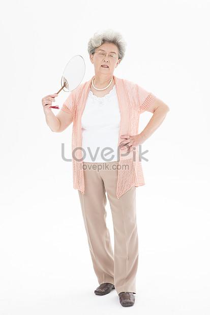 Old pics free granny Naughty Grannies