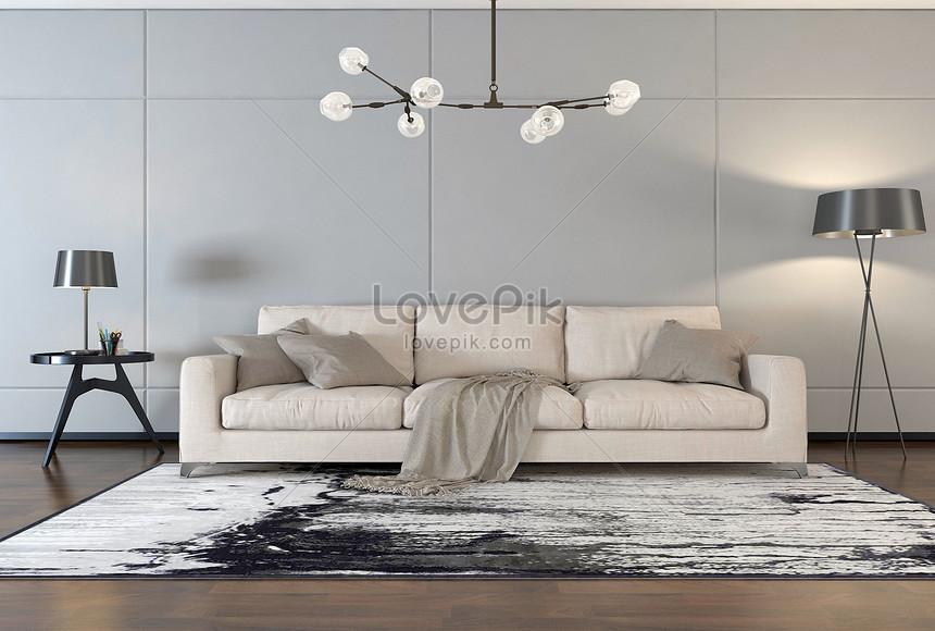 Phenomenal Peta Efek Sofa Rumah Minimalis Modern Gambar Unduh Gratis Camellatalisay Diy Chair Ideas Camellatalisaycom