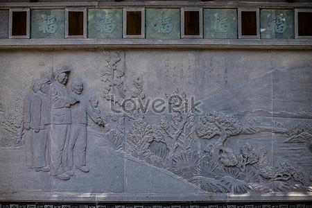 20000 Wall Carving Hd Photos Free Download Lovepik Com
