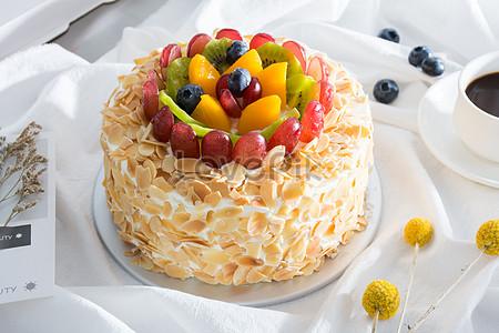 Surprising Happy Birthday Dad Cake Photo Image Picture Free Download Personalised Birthday Cards Veneteletsinfo