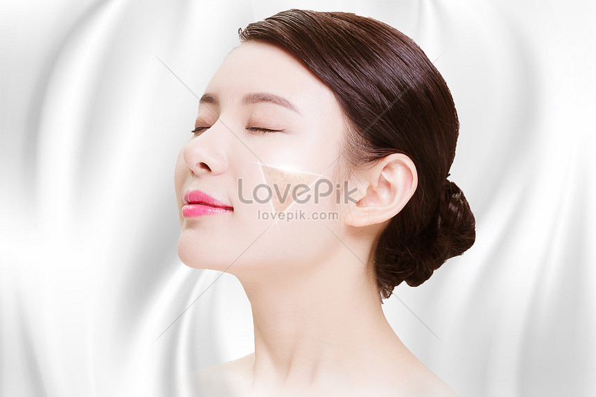 Beauty And Skin Care Creative Image Picture Free Download 501024854 Lovepik Com