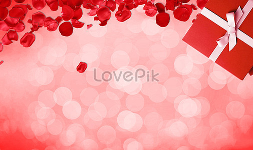 Red Gift Box Poster Images18791 Red Gift Box Poster Pictures Free