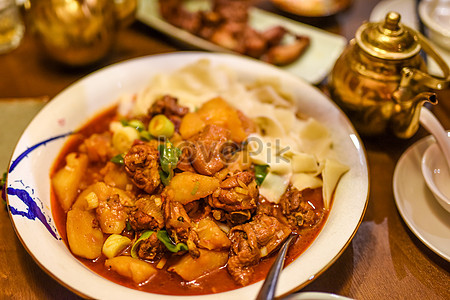 Xinjiang Cuisine Images 5929 Xinjiang Cuisine Pictures Free Download