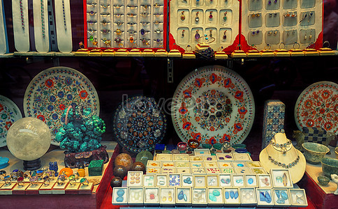 The Handicrafts Images 2283 The Handicrafts Pictures Free Download