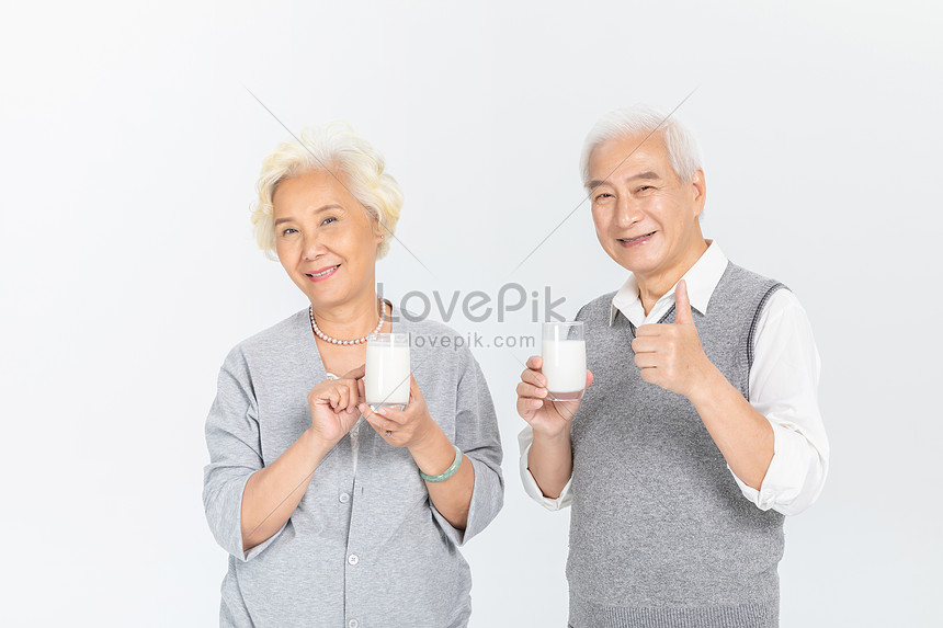 Most Visited Seniors Dating Online Sites In Philippines