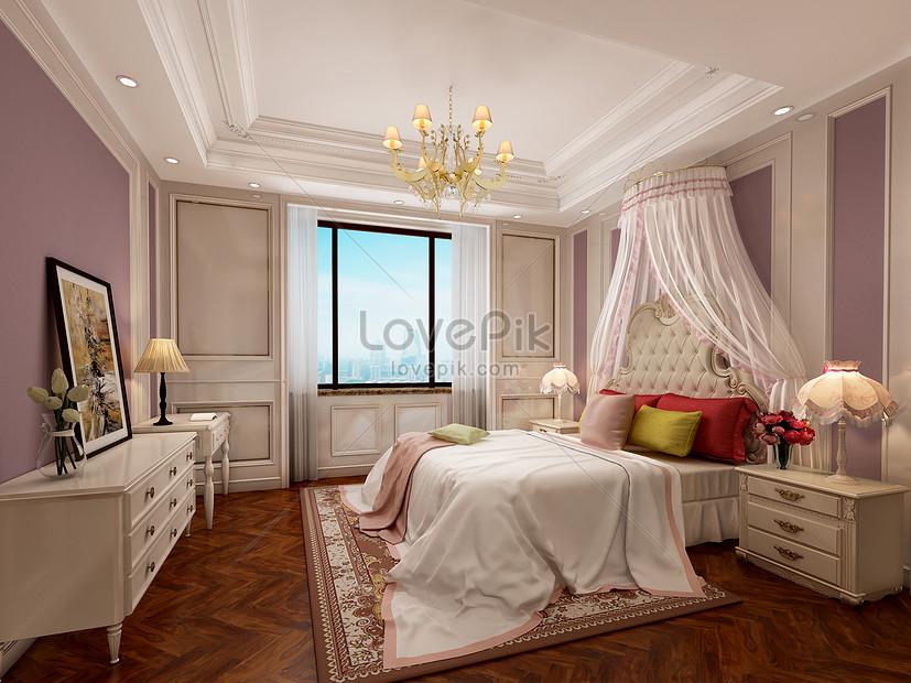 Lovepik- صورة JPG-501073745 id صورة فوتوغرافية بحث - صور الاداءات تحديث غرف  النوم