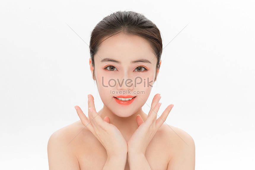 beleza beleza pele cuidados ação