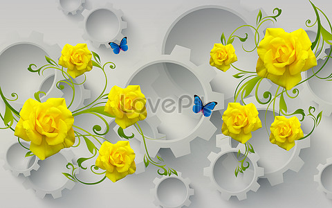 410000 yellow flower background hd photos free download lovepik com 410000 yellow flower background hd