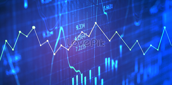 stock charts images_11431 stock charts pictures free download on
