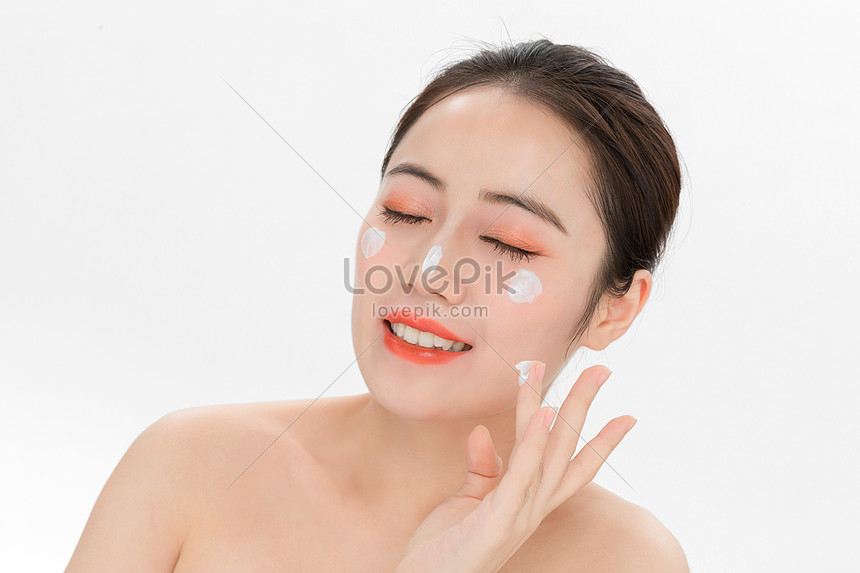 Beauty Facial Beauty Skin Care Photo Image Picture Free Download 501098767 Lovepik Com
