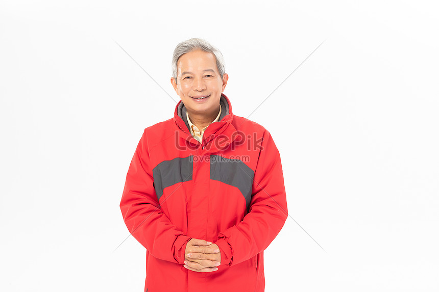 Gambar Orang Tua Gambar Unduh Gratis Foto 501127311format