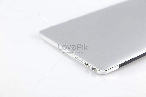Download 77 Background Putih Laptop HD Terbaik