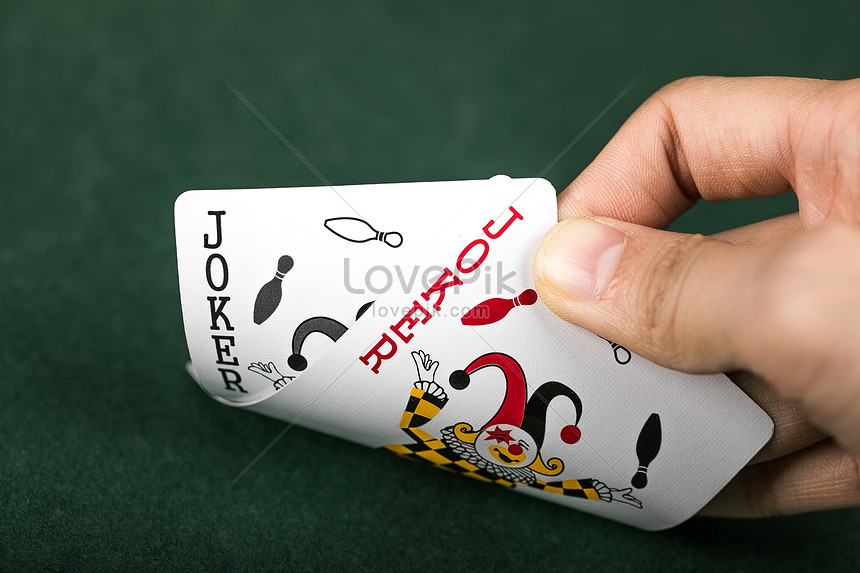 Poker King And King Photo Image Picture Free Download 501169031 Lovepik Com
