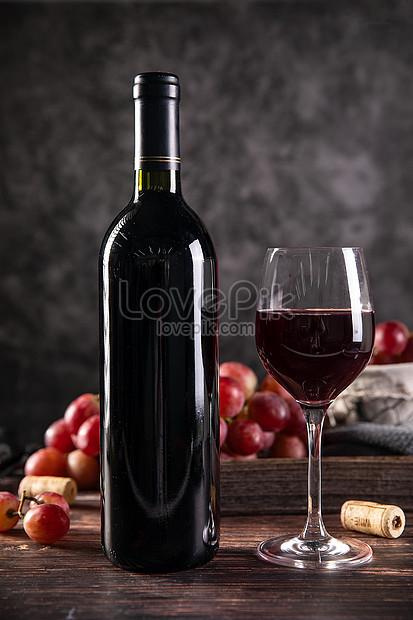 76+ Gambar Anggur Merah Hd Kekinian
