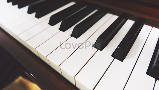 Piano Key Templates Free Download Poster Banner Design Flyer Lovepik