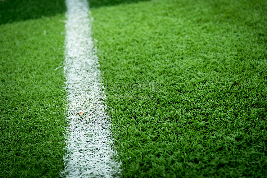 football field lawn photo image picture free download 501258485 lovepik com football field lawn photo image picture