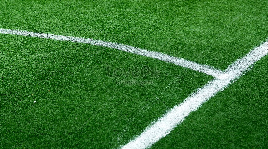 football field lawn photo image picture free download 501258488 lovepik com lovepik
