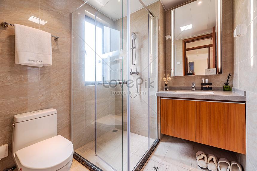 cuarto de baño modelo Imagen Descargar_PRF Foto ...