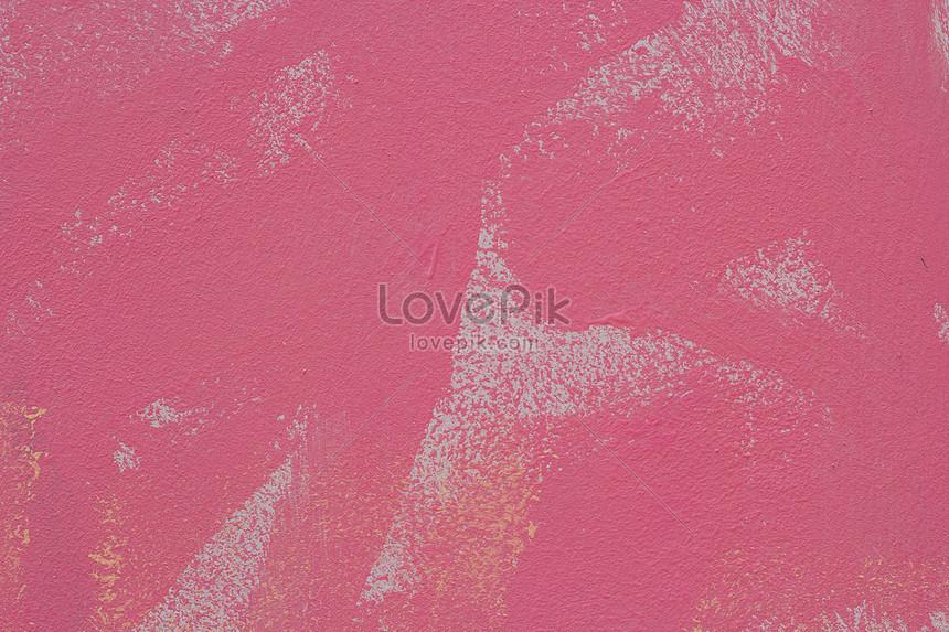 Màu Sơn Tường Vữa Vật Liệu Hình ảnh định Dạng Hình ảnh Jpg
