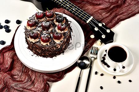 Strange Happy Birthday Dad Cake Photo Image Picture Free Download Personalised Birthday Cards Veneteletsinfo
