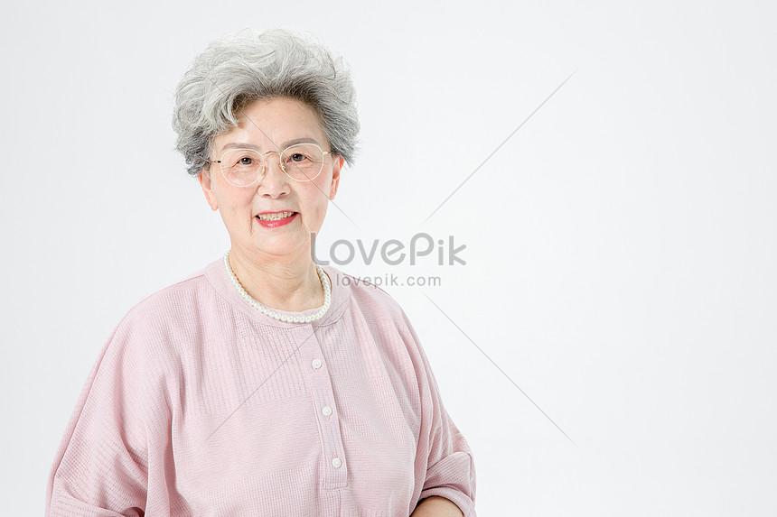 Gambar Orang Tua Gambar Unduh Gratis Foto 501305030format