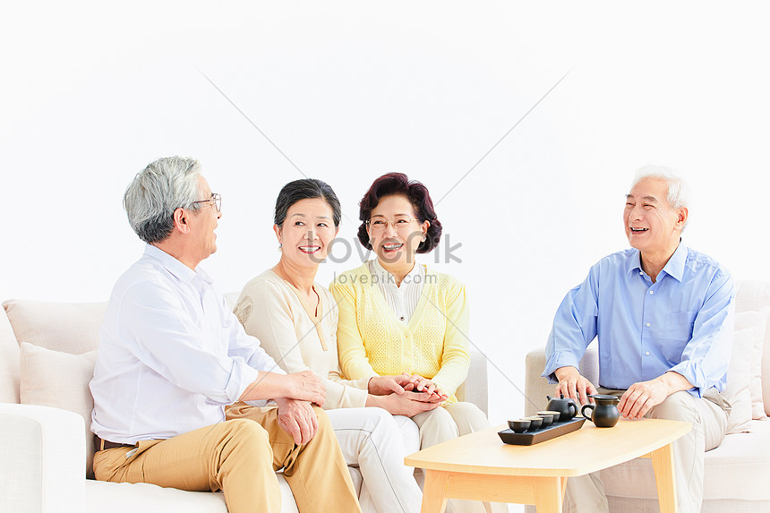 50's Plus Seniors Online Dating Sites In Vancouver