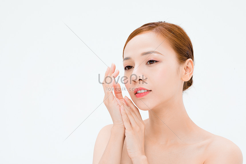Beauty Skin Care Photo Image Picture Free Download 501352832 Lovepik Com