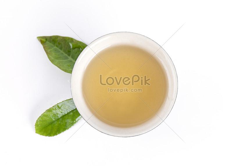 Lovepik صورة Jpg 501403343 Id صورة فوتوغرافية بحث صور فنجان شاي الخلفية بيضاء