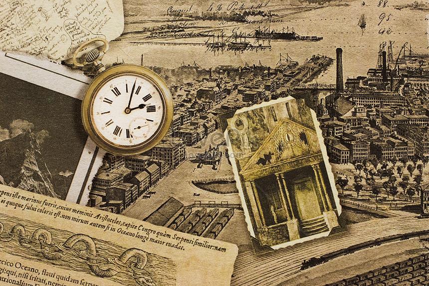 Lovepik صورة Jpg 501414441 Id صورة فوتوغرافية بحث صور جريدة إنجليزية قديمة قديمة